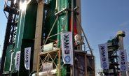 Dünyada ilk 3 içinde yer Alan E-Mak ile Univation Proje çalıştayı gerçekleşti