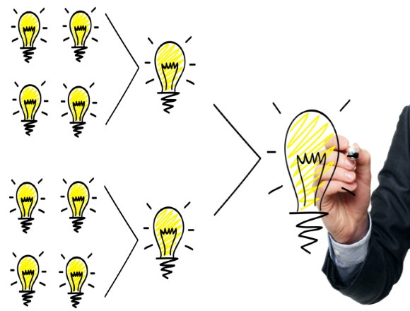 Salih Keskin yazdı; İnovasyonu Doğru Olarak Biliyor Muyuz?