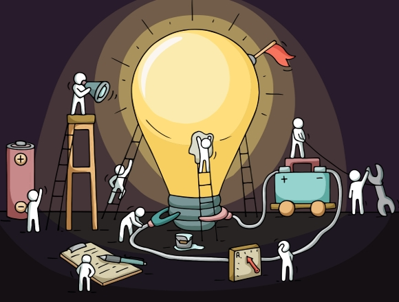 Yaşlanan Sektörler, Akıllanan Makineler ve Artık Öğrenmeyen İnsanlar!