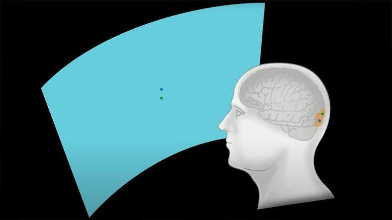 Elon Musk'ın İnsan Beyniyle Bilgisayarı Birleştirecek Şirketi Neuralink, Yakında Etkinlik Düzenleyecek