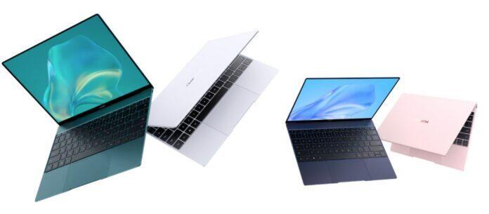 MacBook'u çok zor durumda bırakacak