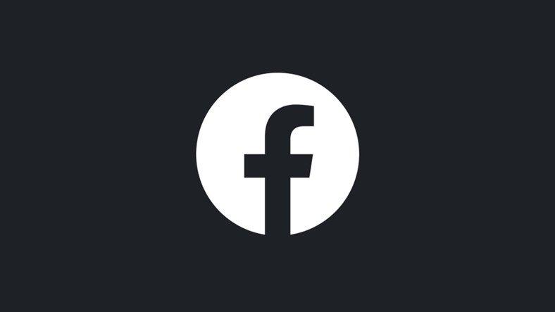 Facebook, Android Uygulaması İçin Karanlık Mod Testlerine Nihayet Başladı