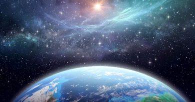 Samanyolu'nda 300 Milyon Civarı Yaşanabilir Gezegen Bulunuyor