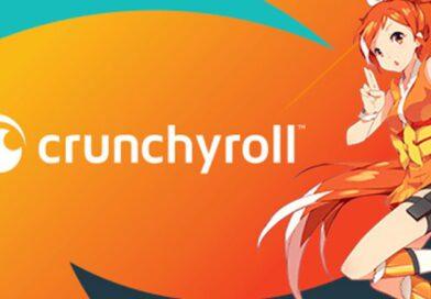 Sony, Anime Platformu Crunchyroll'u Neredeyse 1 Milyar Dolara Satın Alacak İddiası