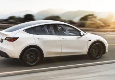 Tesla, Elektrikli Otomobil Pazarında Liderliğini Koruyor: En Yakın Rakibi Üç Kat Daha Az Paya Sahip