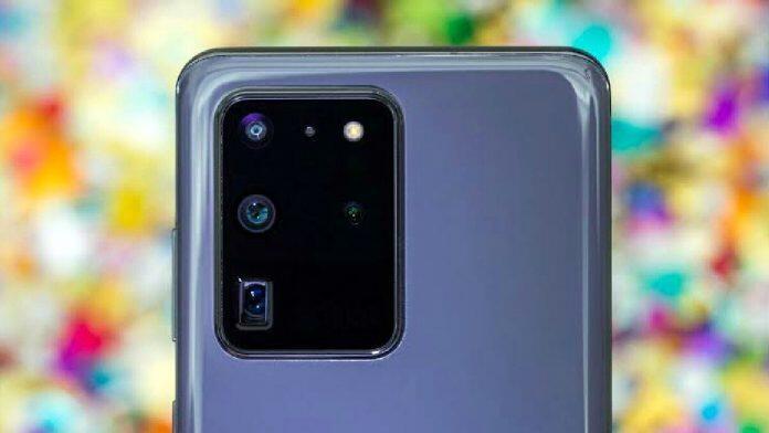 Galaxy S21 Ultra 16.500 TL'lik fiyatıyla başarılı olabilir mi?