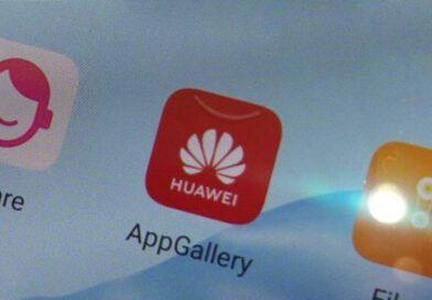 Huawei App Gallery için önemli değişiklikler yapacak