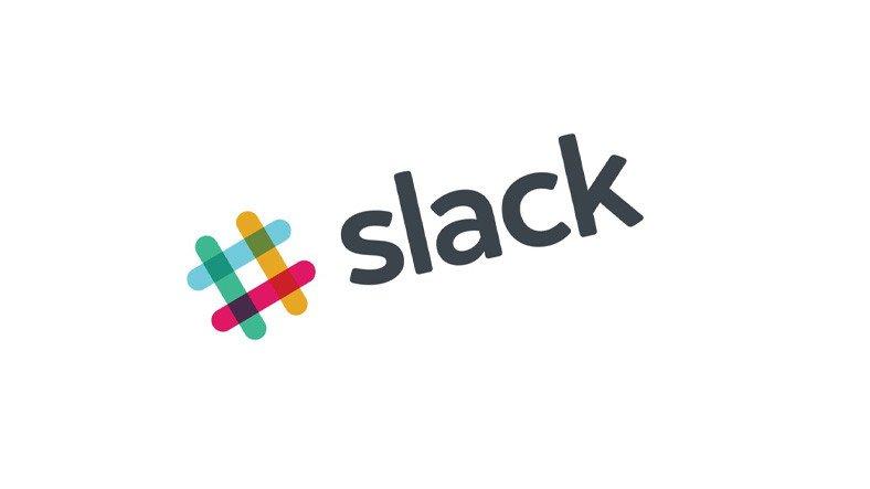Slack'e Erişimde Dünya Genelinde Sorun Yaşanıyor